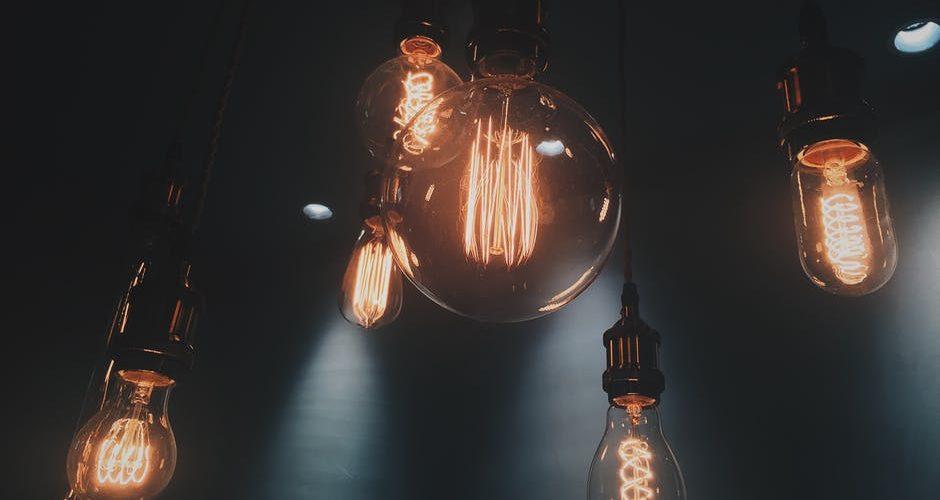 Diseño de Iluminación Sonido Decorados Soundwave Menorca